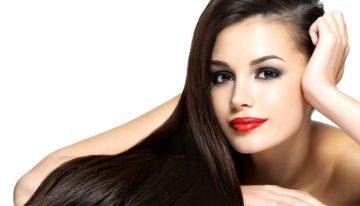Five Beauty Secrets of The Week