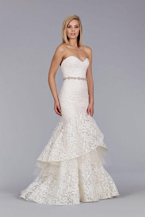 17-best-new-wedding-dresses-bridal-market-h724