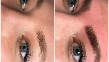 Microblading Do's & Dont's (and How to Choose the Right Person for the Job)