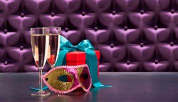 Fun Essentials For Every Mardi Gras Celebration
