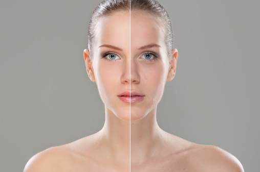 Ask the Plastic Surgeon: Speedy Recovery and Preparation