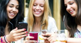 Five Ways Your Smart Phone Can Be Harmful