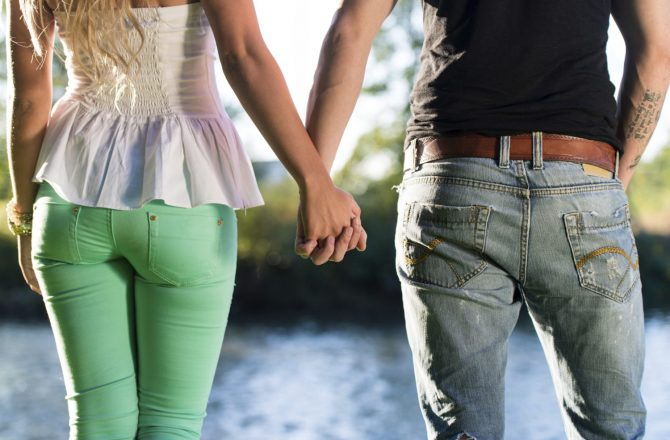 The Art of Attraction: What Makes Someone Attractive