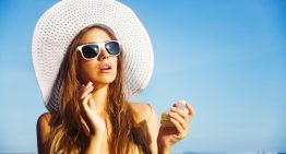 Best Tanning Lotions for Your Desired Summer Glow
