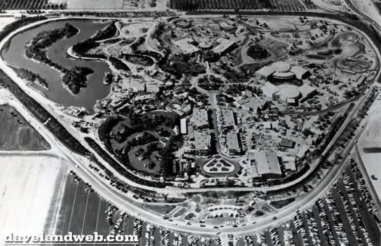 1955_Aerial