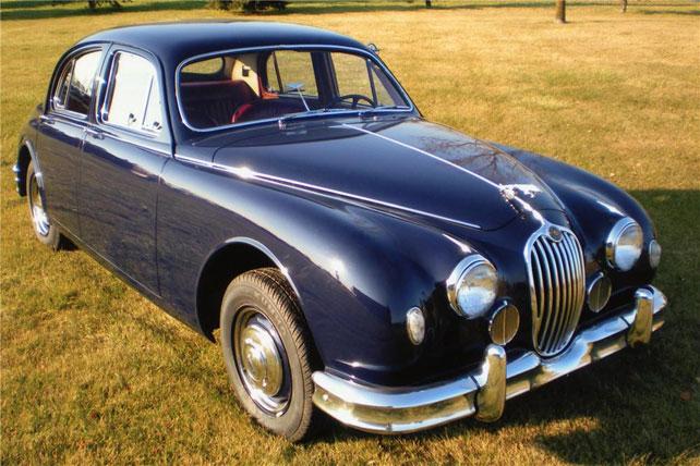 1957-jaguar-mark1