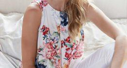 Designer Karen Kane to Make Exclusive Appearance at Dillard's Scottsdale