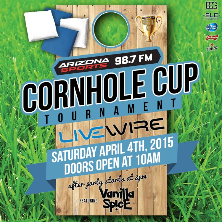 2-4.4.15-Livewire-Cornhole-Web-Flyer-FINAL