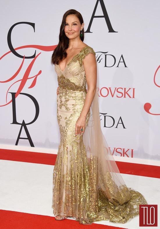 2-Ashley-Judd-2015-CFDA-Fashion-Awards-Red-Carpet-Tom-Lorenzo-Site-TLO