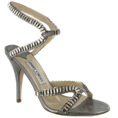 choo-sandal-2.jpg