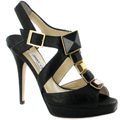 choo-sandal.jpg