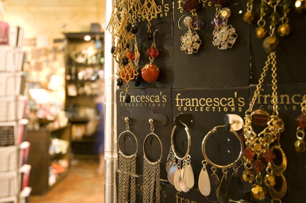 francescas-collections2.jpg