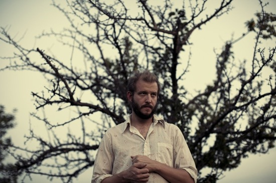 Bon Iver and Fleet Foxes 'wow' Valley concertgoers