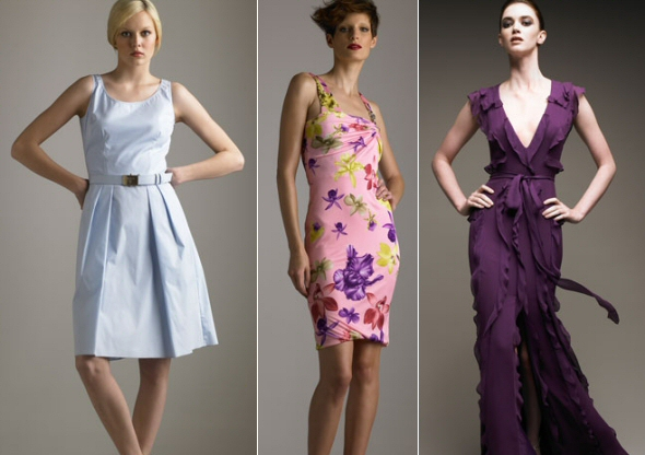 20100117-neimans-colorful-spring-dresses-2