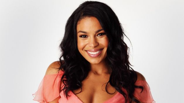 2012-music-topic-jordin-sparks