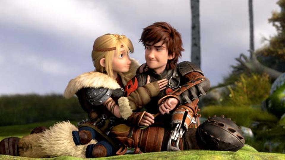 20140408_howtotrainyourdragon2_featurette