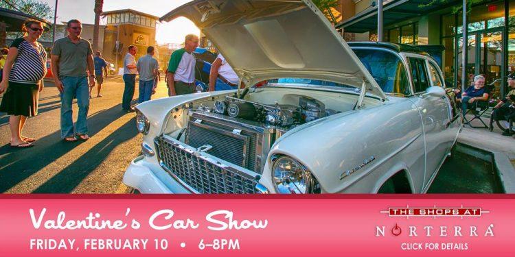 2017.01-V-Day-car-show