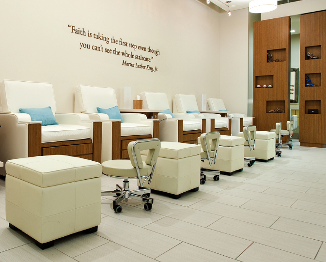 20 lounge nail bar and boutique review