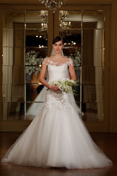 21-best-new-wedding-dresses-bridal-market-h724