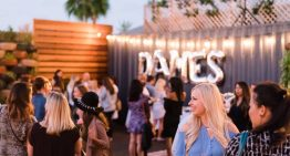 Can't Miss Event: Dames Collective PHX Morning MindFUEL March 16