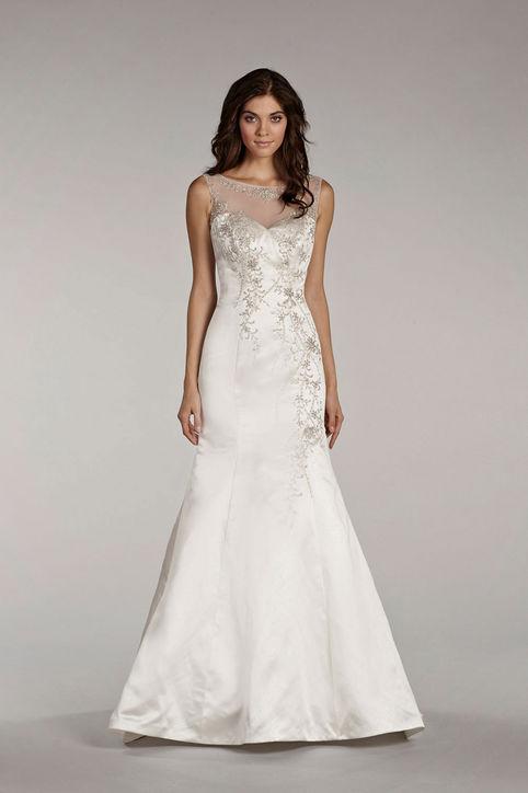 22-best-new-wedding-dresses-bridal-market-h724