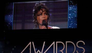 Recap: Grammys 2012