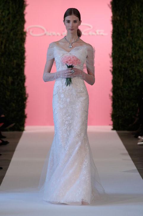 29-best-new-wedding-dresses-bridal-market-h724