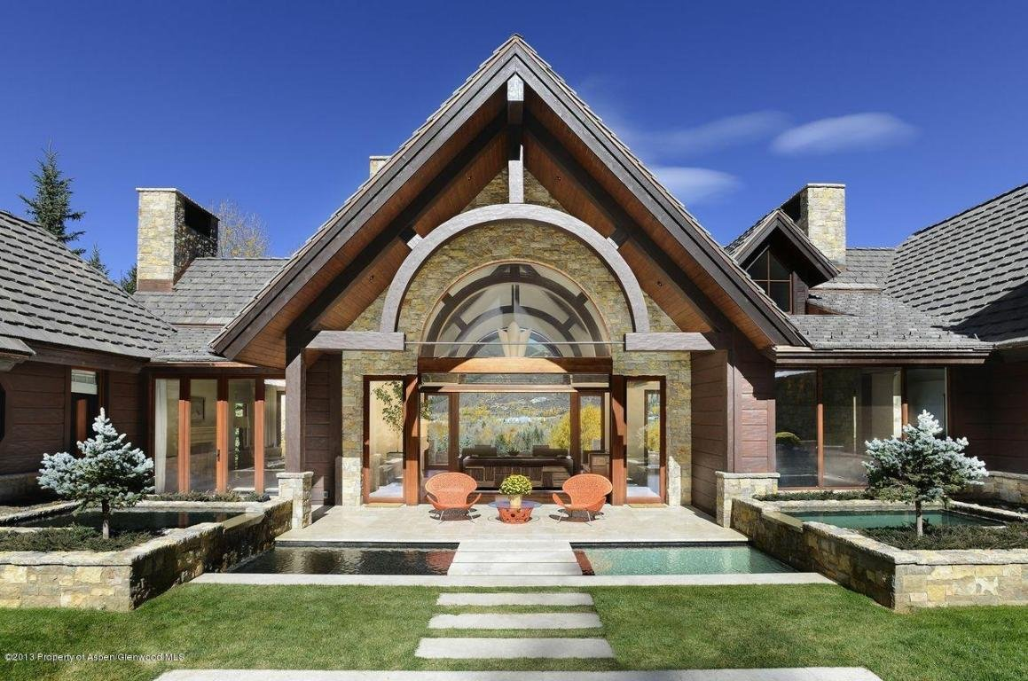 Most expensive zip codes in the united states for Most expensive homes in colorado