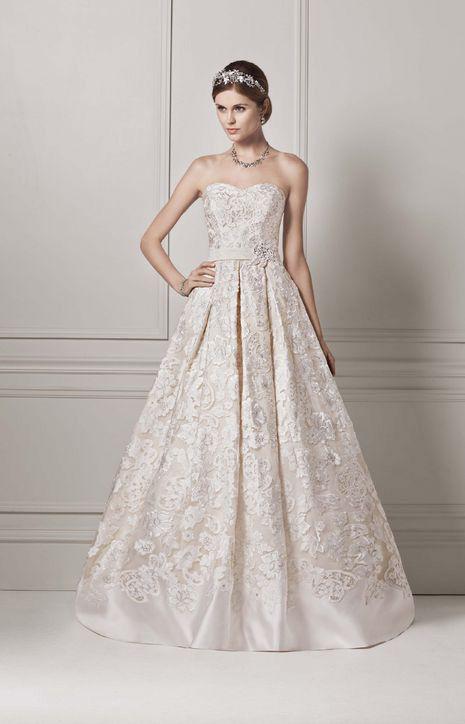 30-best-new-wedding-dresses-bridal-market-h724
