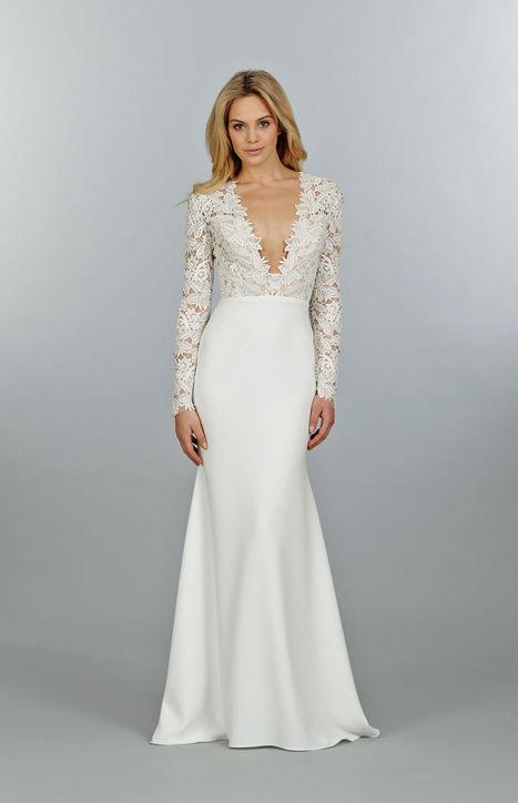 38-best-new-wedding-dresses-bridal-market-h724
