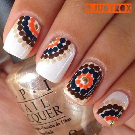 Do it yourself thanksgiving nail art 3868d0e126fc9cc6b38b9a97fc18b449 1 solutioingenieria Images