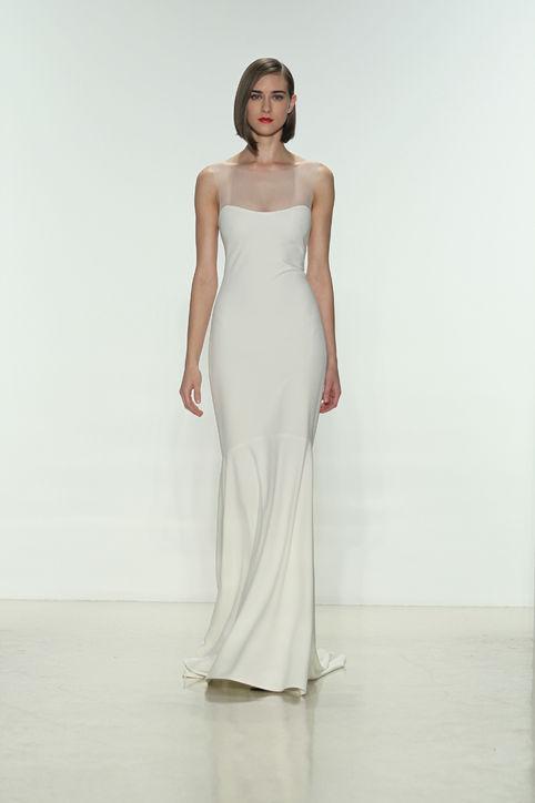 4-best-new-wedding-dresses-bridal-market-h724