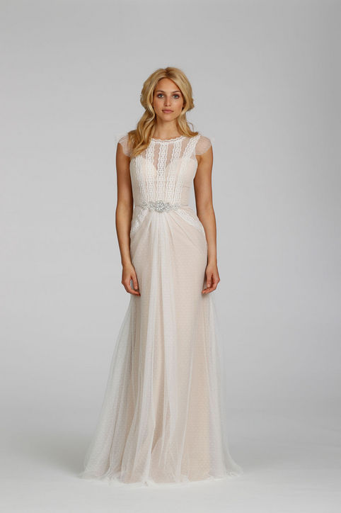 40-best-new-wedding-dresses-bridal-market-h724