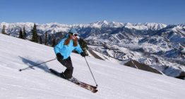 Best At-home Ski Resorts
