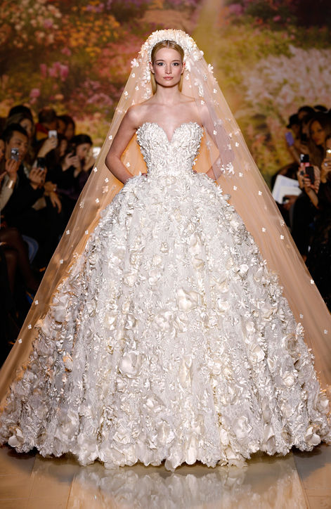 46-best-new-wedding-dresses-bridal-market-h724