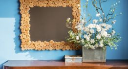 Decorate Your Apartment With Inexpensive Out of the Box Ideas