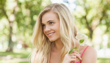 Tips for Maintaining Luscious Hair Extensions