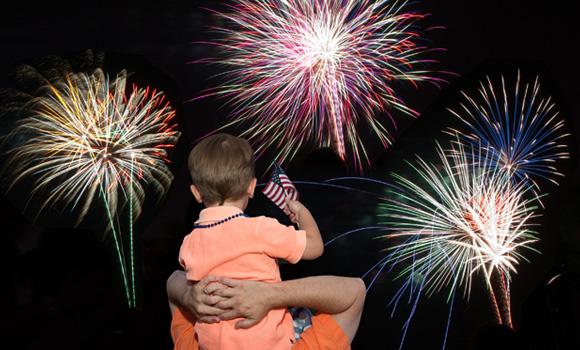 4th-annual-fourth-of-july-freedom-fest