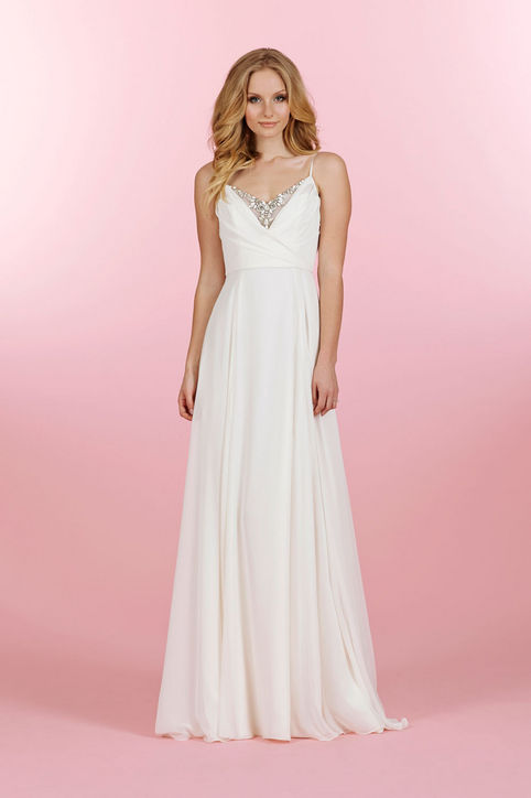 5-best-new-wedding-dresses-bridal-market-h724