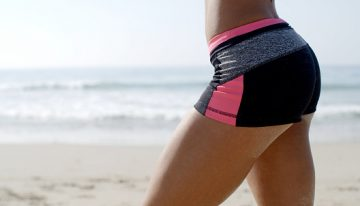 Ask the Plastic Surgeon, Dr. Repta: Fat Transfer and Butt Lifts