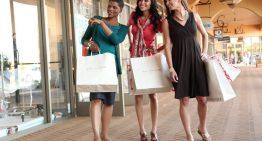 Best Arizona Outlet Malls