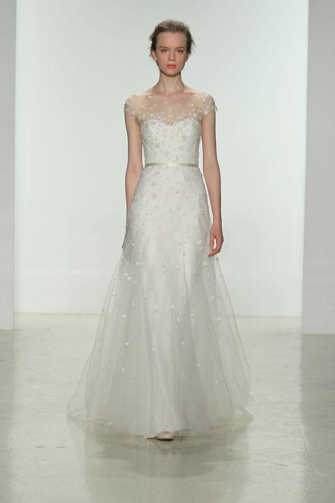 6-best-new-wedding-dresses-bridal-market-h724