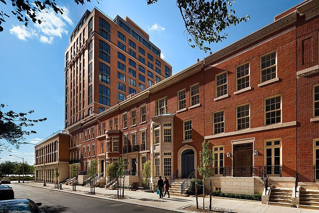 6-tie-new-york-ny-10014-nycs-west-village-and-meatpacking-district-neighborhoods-had-10-home-sales-over-10-million