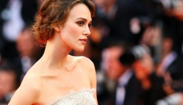 A Girl's Guide to Collarbone Contouring