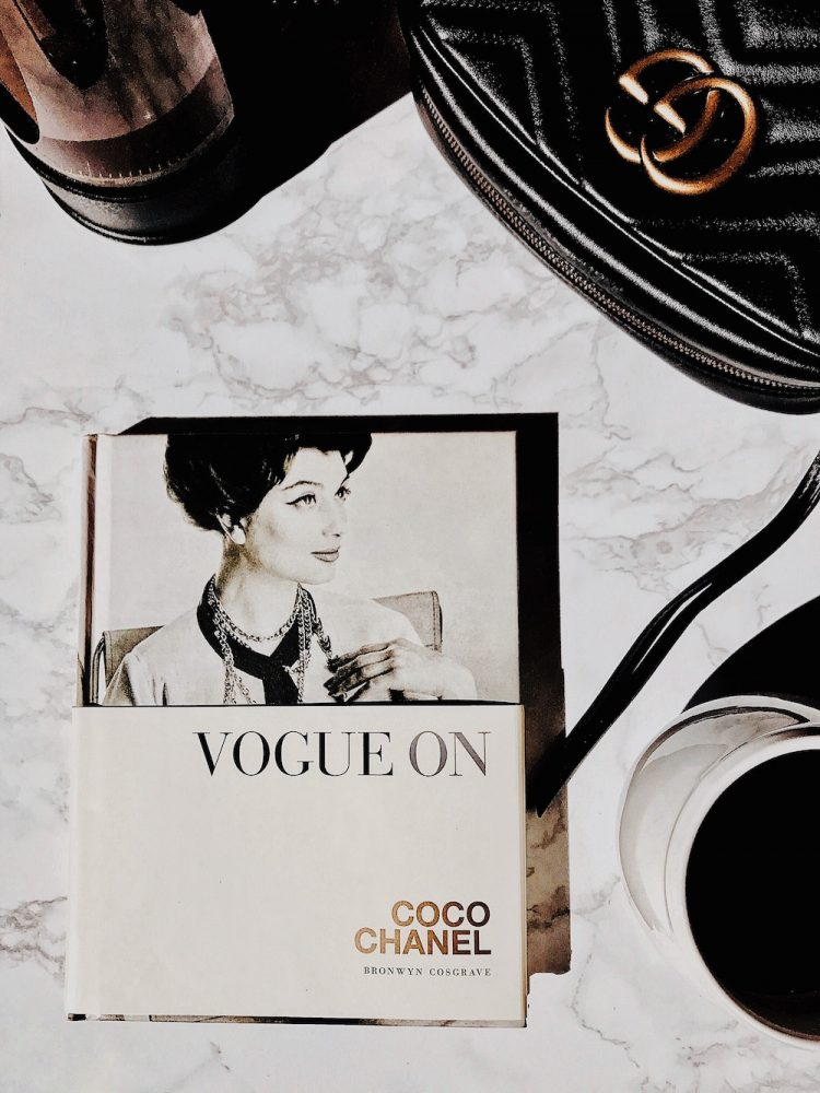 I Love That This Book Features Original Illustrations And Images From  Celebrated Photographers. You Will Be Amazed By Her Story And See Exactly  Why Coco ...
