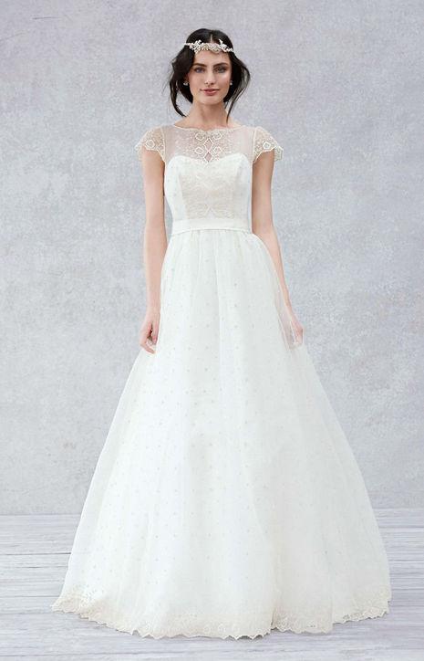8-best-new-wedding-dresses-bridal-market-h724