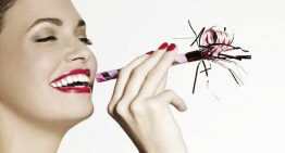 2016 Beauty New Year's Resolutions