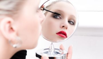 5 Beauty Tips of The Week: Beauty Products