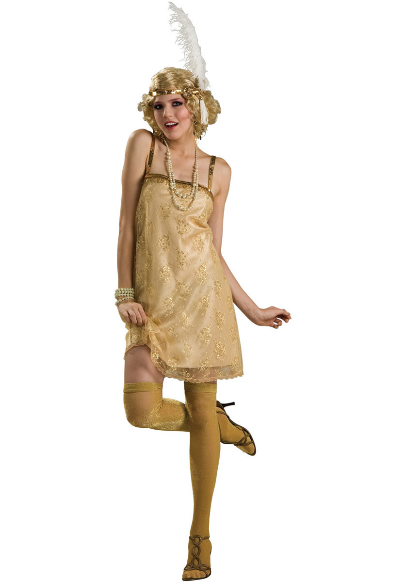 Most Popular and Unique Halloween Costumes 2013