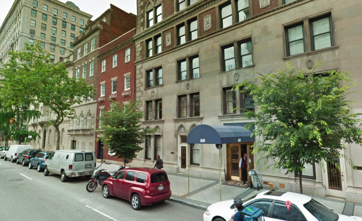 9-tie-new-york-ny-10065-nycs-upper-east-side-neighborhood-from-60th-street-to-69th-street-had-six-home-sales-over-10-million